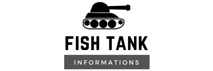 Fish Tank : Les infos du moment !